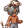 Chester Bennington [LP]'s avatar
