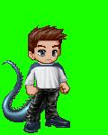 revolver snake