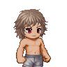Kiro Yuskia's avatar
