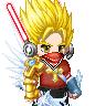 Cronokor's avatar