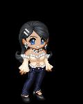 ii_SweetSugar_ii's avatar