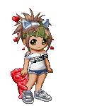 ii MUNZTER's avatar