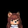 Ceocailleach's avatar