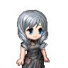 -St3qHaNi3-'s avatar