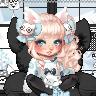 nerdizzle92's avatar