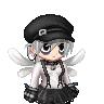[Dark.fan.of.anime]'s avatar