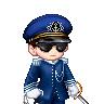 Gunny Sargeant's avatar