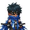 Infer Elade's avatar