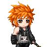 xXPrince_LelouchXx-'s avatar