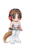 firefairy32's avatar