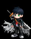 Itachi Uchiha_256