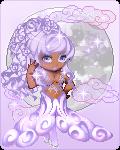 PurpleCrystaLady's avatar