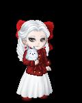 thepoeticpyro's avatar