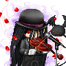 Hinata_Uzu_Maki's avatar