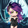 VSG12's avatar