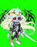 Althera's avatar
