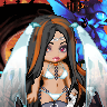 Countess Dianna's avatar