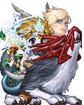 DarkFoxRyu's avatar