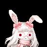 Midnight Masterpiece's avatar