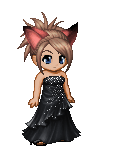 PUMCAKE1597's avatar