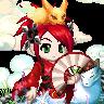 Bloody Dark Raven's avatar