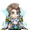 Vali Oakenhawk's avatar