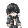 Willie-Kin's avatar
