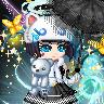 3xah's avatar