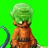 volcoms number1 sk8er's avatar