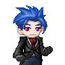 neo-chaos's avatar