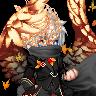 SoulRIZer's avatar