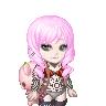 ughmegan's avatar
