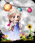 SilentMystery_xx's avatar