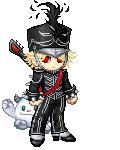 kid loki's avatar