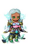 robber_of_love8599's avatar