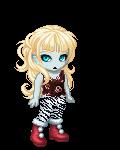 WraithKeeperQ's avatar