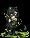 Jeaniny7's avatar