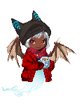 Arana Kamina's avatar