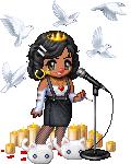 Xx-ii_shawdii-rude_ii-xX's avatar