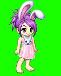 Red Hot Firey Fairy's avatar