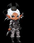 Hiame_Love's avatar