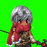 Issa Uchiha 77's avatar