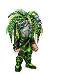 bleachigo the greater's avatar