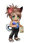 nikki0001's avatar