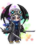 Knight Spade's avatar
