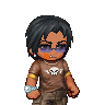 Oak-Cliff-Hood_Nikka's avatar