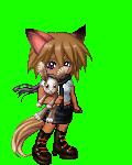 Frost-Hajime's avatar