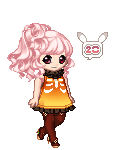 sweet_maddy's avatar