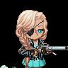 standstillxlovesong's avatar