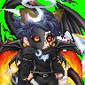 LavitzReinhart's avatar